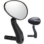 Cateye BM 500G Mirror AW17