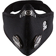Respro Ultralight Anti Pollution Mask AW17