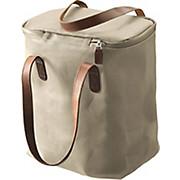 Brooks England Camden Tote Bag