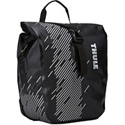 Thule Packn Pedal Shield Panniers