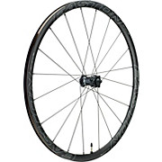 Easton EA90 SL Tubeless Road DB Front Wheel