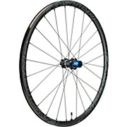 Easton EA90 SL Tubeless Road DB Rear Wheel