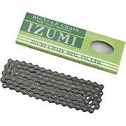 Izumi Chains 1-8 Standard Track Chain Fixed