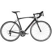 De Rosa Idol Ultegra 6800 Bike SS16
