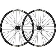 Spank SPIKE Race 33 MTB Wheelset 2018