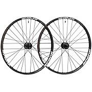 Spank SPIKE 350 Vibrocore™ XD MTB Wheelset 2018