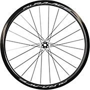 Shimano Dura Ace R9170 C40 Disc Front Wheel