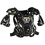 No Fear Stratos Chest Protector - Kids 2011