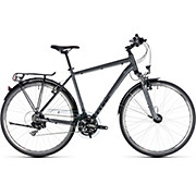 Cube Touring Road Bike 2018