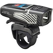 Nite Rider 2017 Lumina OLED 1100 Boost 2017