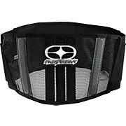 No Fear Vectra Kidney Belt - Kids 2011