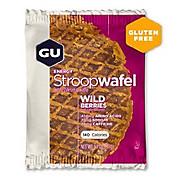 GU Energy Stroopwafel - Box of 16