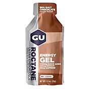 GU Roctane Caffeine Energy Gels 24 X 32g