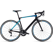 Cube Agree C62 Pro Road Bike 2018