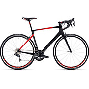 Cube Agree C62 SL Road Bike 2018