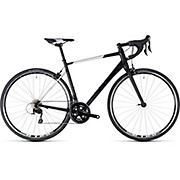 Cube Attain SL Road Bike 2018