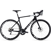 Cube Agree C62 Race Disc Road Bike 2018