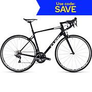 Cube Attain GTC SL Road Bike 2018