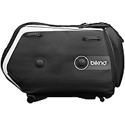 Biknd Helium V4 Bike Bag