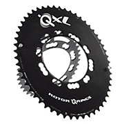 Rotor QXL Chainring Outer 46 Tooth