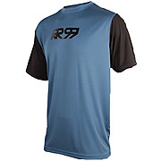 Royal Core Short Sleeve Jersey 2018
