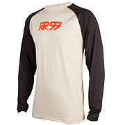 Royal Core Long Sleeve Jersey 2018