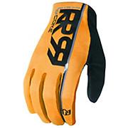 Royal Core Gloves 2018