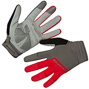 Endura Hummvee Plus Gloves II SS18