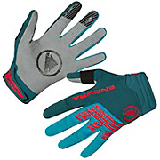 Endura Singletrack Gloves SS18