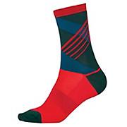 Endura Singletrack Socks SS18