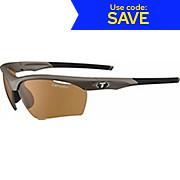 Tifosi Eyewear Vero Fototec Brown Lens Sunglasses 2018