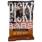 Picky Bars Ah Fudge Nuts