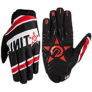 Unit Quick Gloves 2018