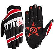 Unit Quick Gloves 2018