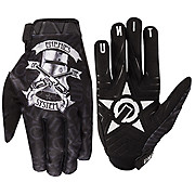 Unit Resistance Gloves 2018