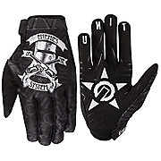Unit Resistance Gloves 2018