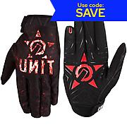 Unit Hell Raiser Gloves 2018