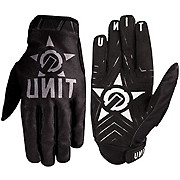 Unit Crank Gloves 2018