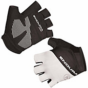 Endura Womens Xtract Mitts II SS18