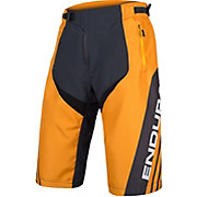 Endura MT500 Burner Ratchet Shorts SS18