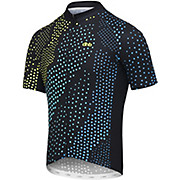 dhb Blok Short Sleeve Jersey Limited Edition AW17