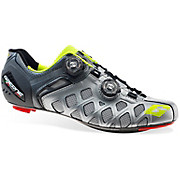 Gaerne Carbon Stilo Summer SPD-SL Road Shoes 2018