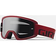 Giro Tazz MTB Goggles 2018