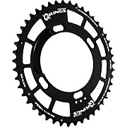 Rotor Q Chainring Inner 44 Tooth - Shimano