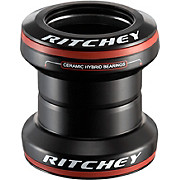 Ritchey Superlogic 1-1-8 Inch Headset