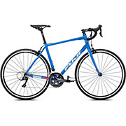 Fuji Sportif 2.1 Road Bike 2018