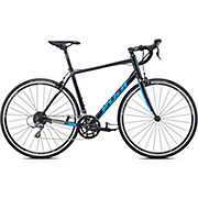 Fuji Sportif 2.3 Road Bike 2018