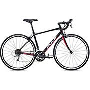 Fuji Finest 2.3 Road Bike 2018