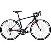 Fuji Finest 2.3 Road Bike 2018