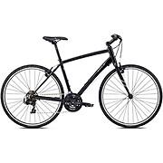 Fuji Absolute 2.3 City Bike 2018